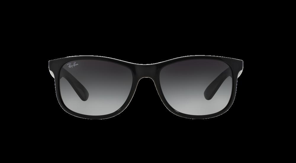 gafas de sol RAY-BAN ANDY RB 4202 601/8G