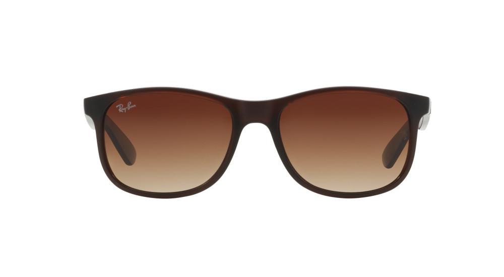 Gafas de sol RAY-BAN ANDY RB 4202 607313