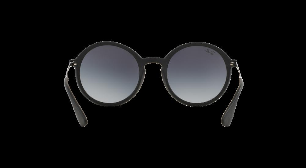 Gafas de sol RAY-BAN RB 4222 622/8G