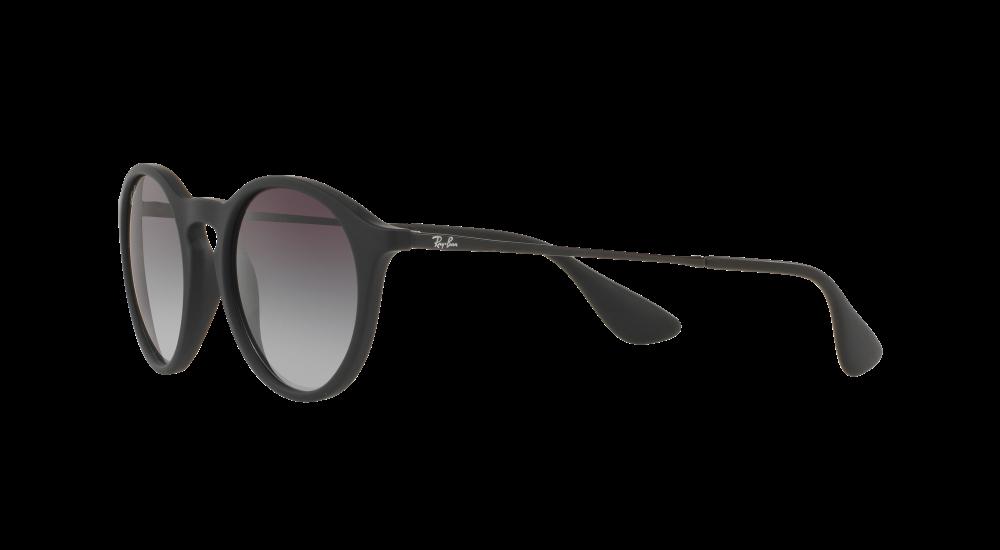 Gafas de sol RAY-BAN RB4243 622/8G