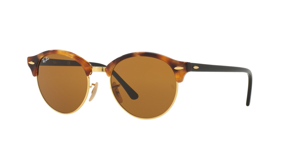 Gafas de sol RAY-BAN CLUBROUND RB 4246 1160