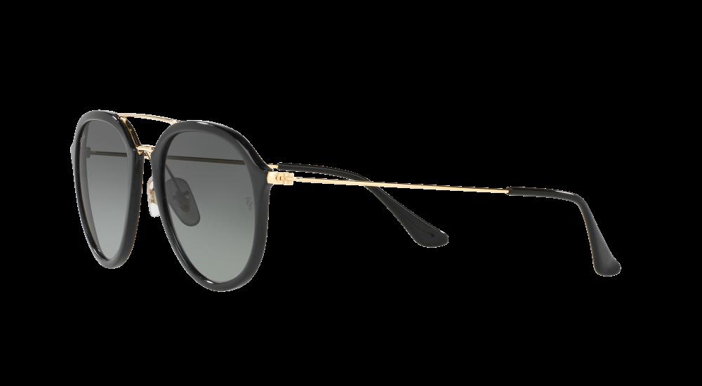 gafas de sol RAY-BAN RB 4253 601/71