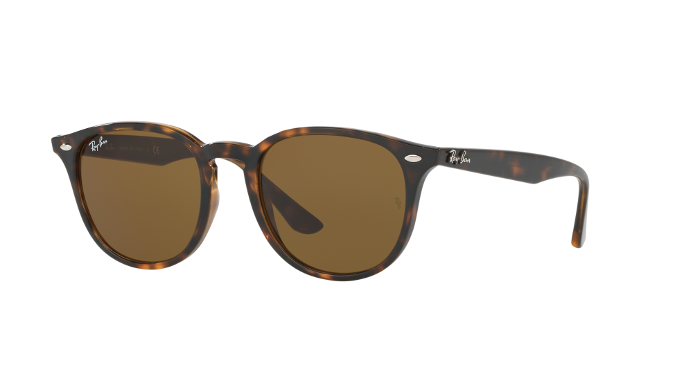 Gafas de sol RAY-BAN RB 4259 710/73