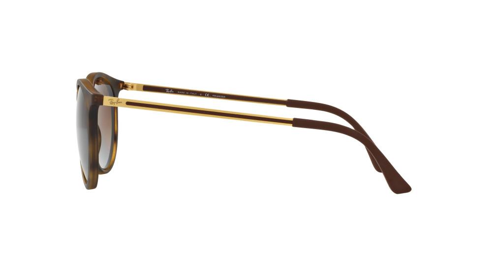 Gafas de sol RAY-BAN RB 4274 856/T5 POLARIZADAS