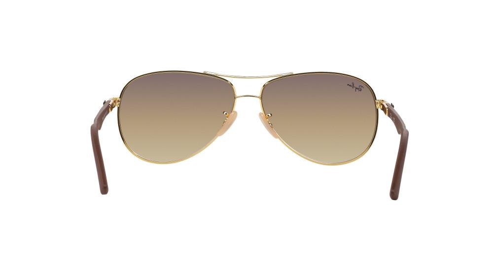 Gafas de sol RAY-BAN RB 8313 001/51