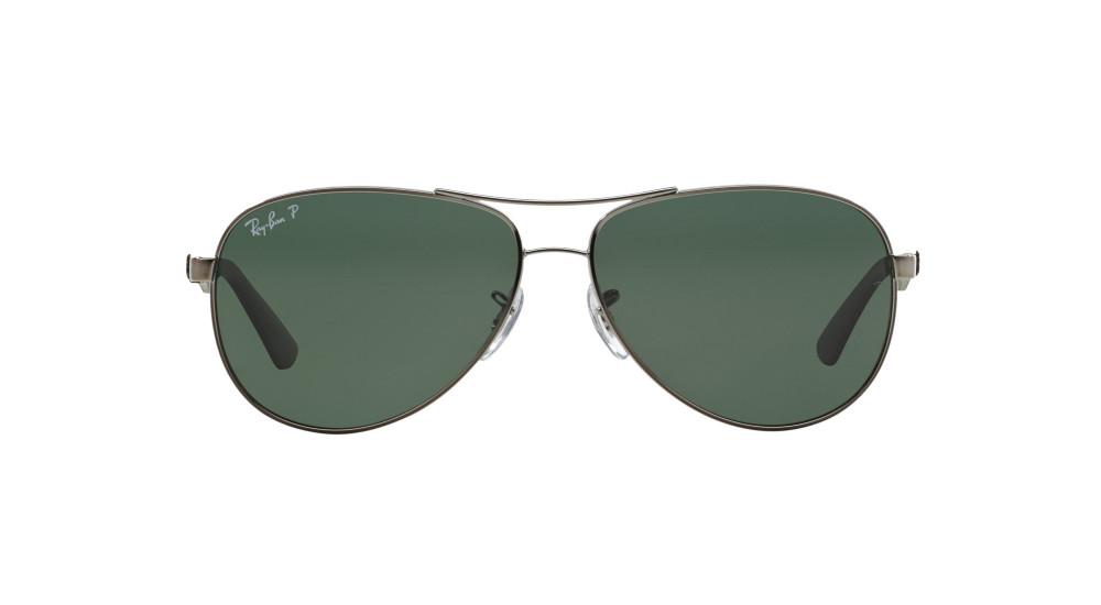 Gafas de sol RAY-BAN RB 8313 004/N5 POLARIZADAS