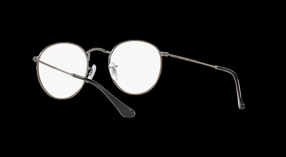 gafas graduadas RAY-BAN RX 3447V 2620