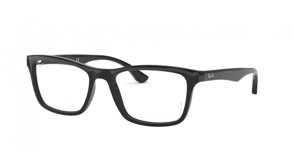 Gafas graduadas RAY-BAN RX-5279 2000