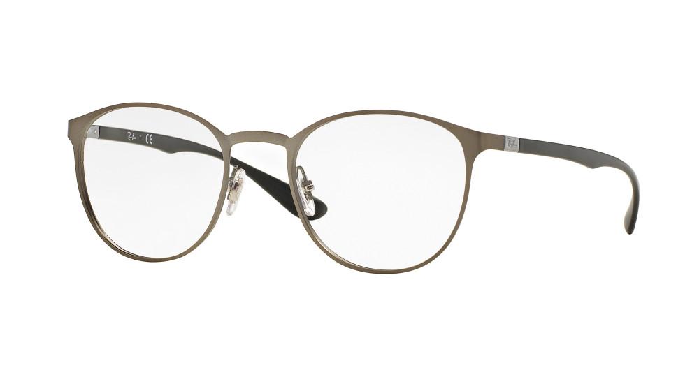 gafas graduadas RAY-BAN RX 6355 2620