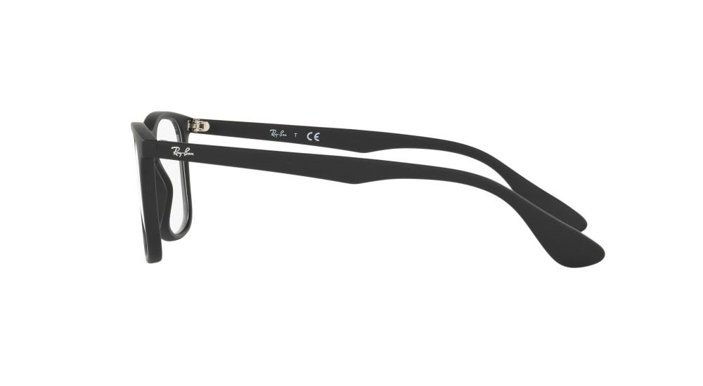 Gafas graduadas RAY BAN RX 7074 5364
