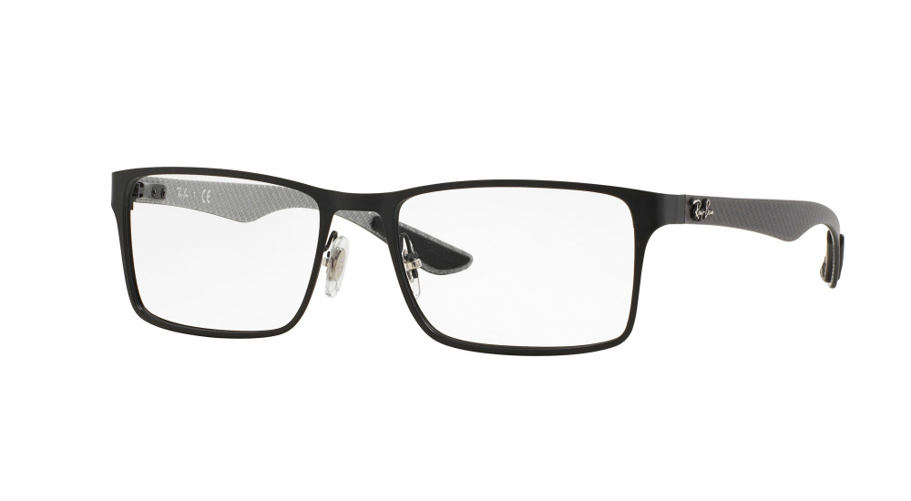 gafas graduadas RAY-BAN RX 8415 2503