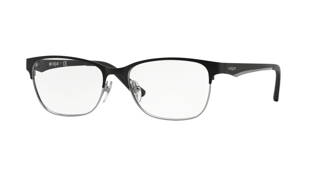 gafas graduadas VOGUE 3940 352S