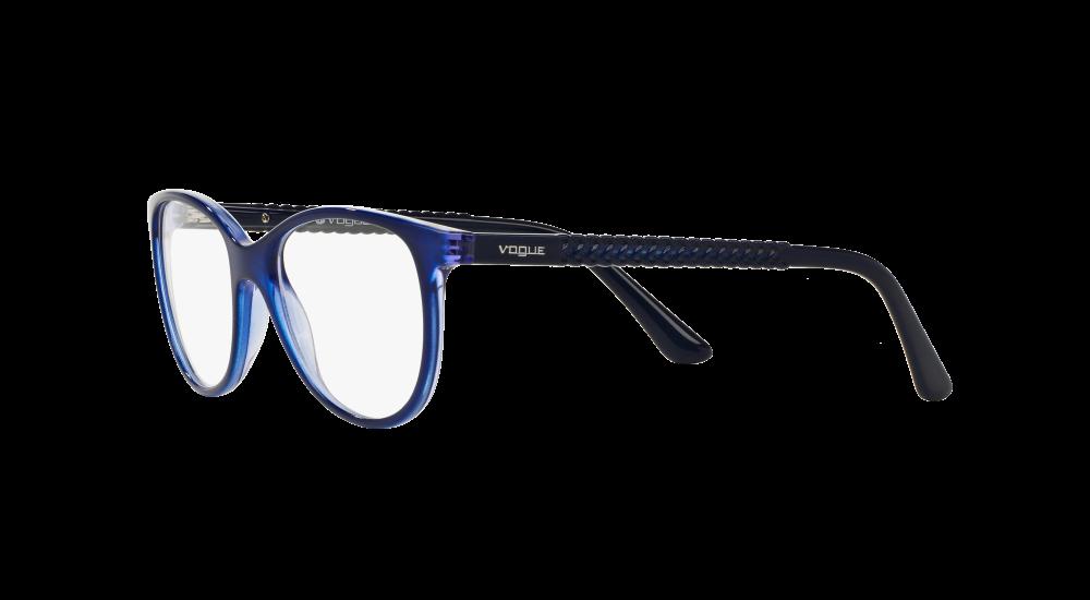 gafas graduadas VOGUE 5030/G 2384