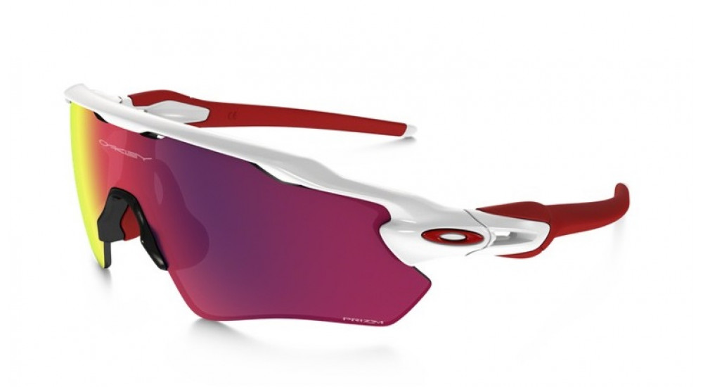 Gafas de sol deportivas especial carretera OAKLEY RADAR EV PATH OO9208-05 PRIZM ROAD