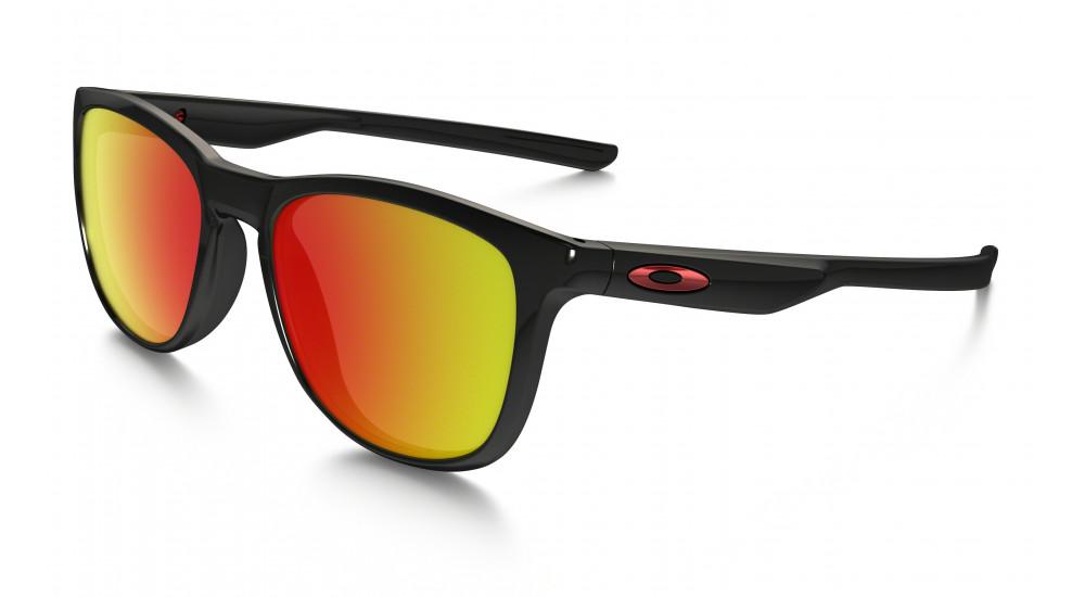 Gafas de sol deportivas OAKLEY TRILLBE X OO9340-02