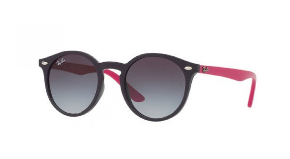 gafas de sol RAY BAN JUNIOR 9064 70218G 3N