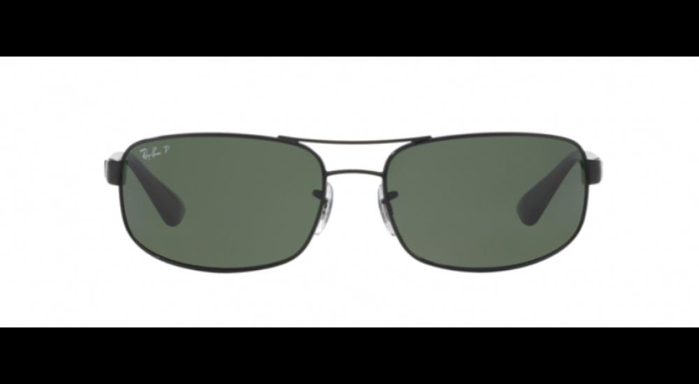 Gafas de sol RAY BAN RB 3445 002/58 POLARIZADAS 61MM.