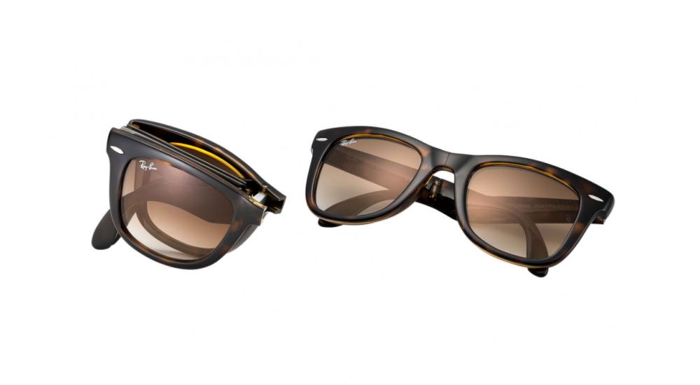 Gafas de sol RAY-BAN RB4105 710/51