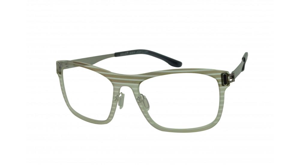 gafas graduadas GLOSSI MARY M8P
