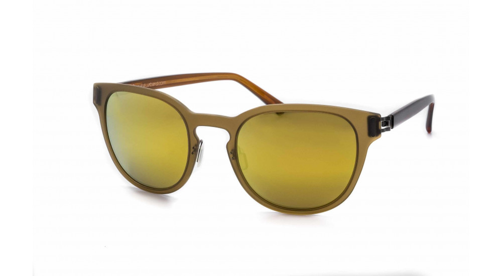 Gafas de sol GLOSSI B1413 N2M