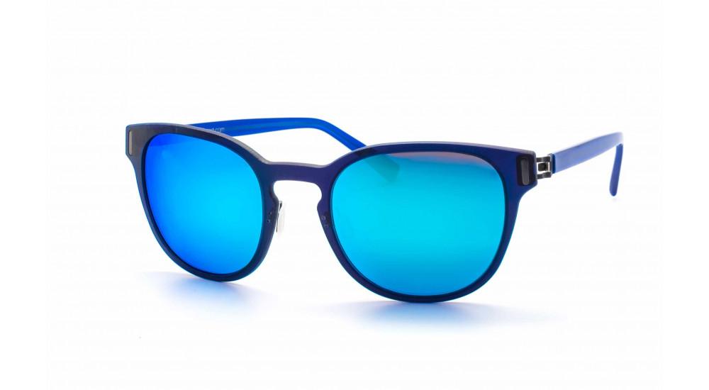 Gafas de sol GLOSSI B1413 N9