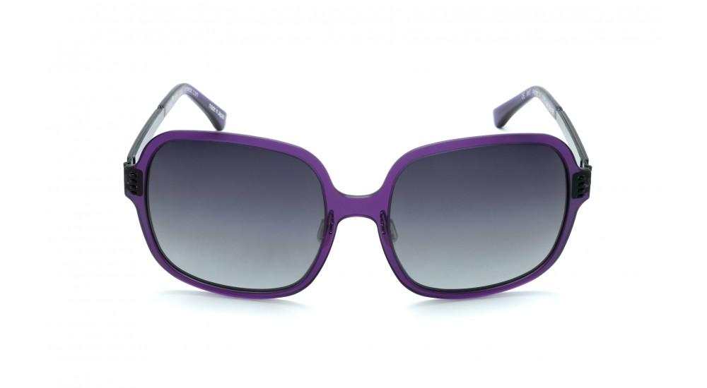 gafas de sol GLOSSI BLONDIE N14