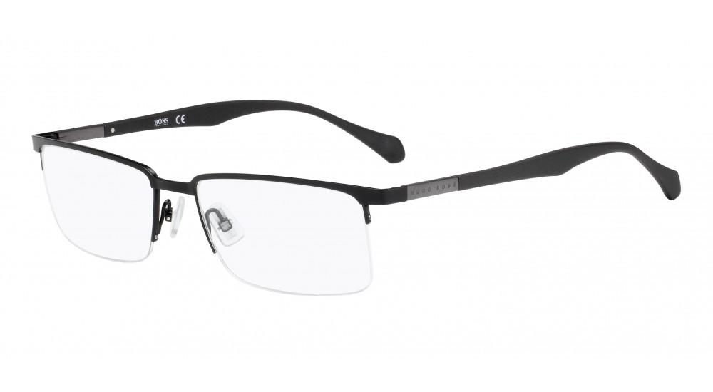 gafas graduadas BOSS BO 0829 Z2