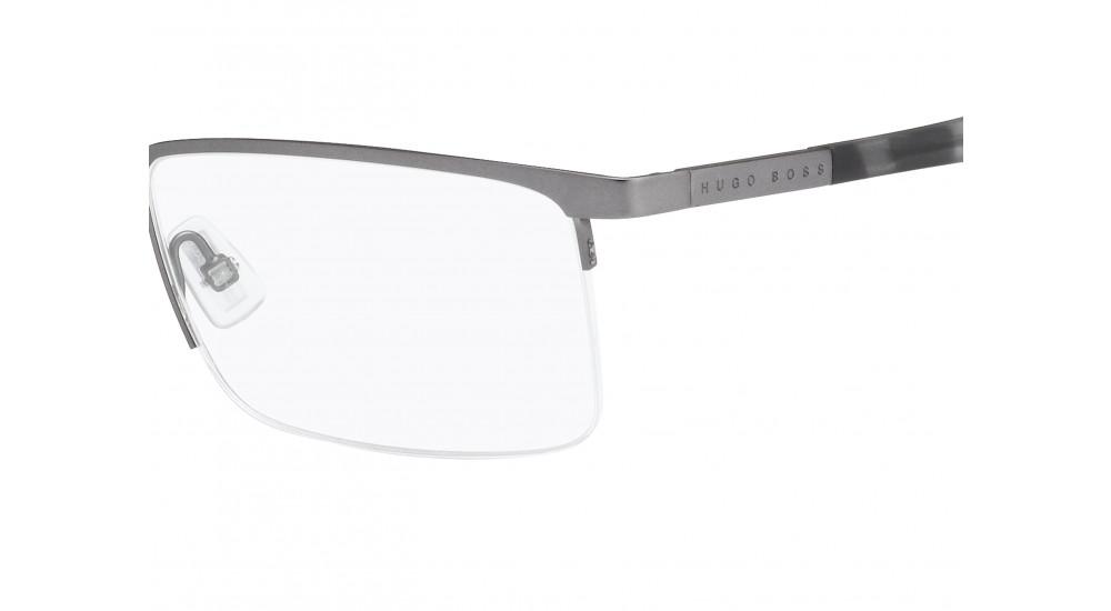gafas graduadas BOSS BO 0829 Z2F