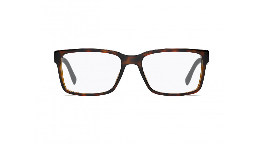 gafas graduadas BOSS BO 0831 Z2I