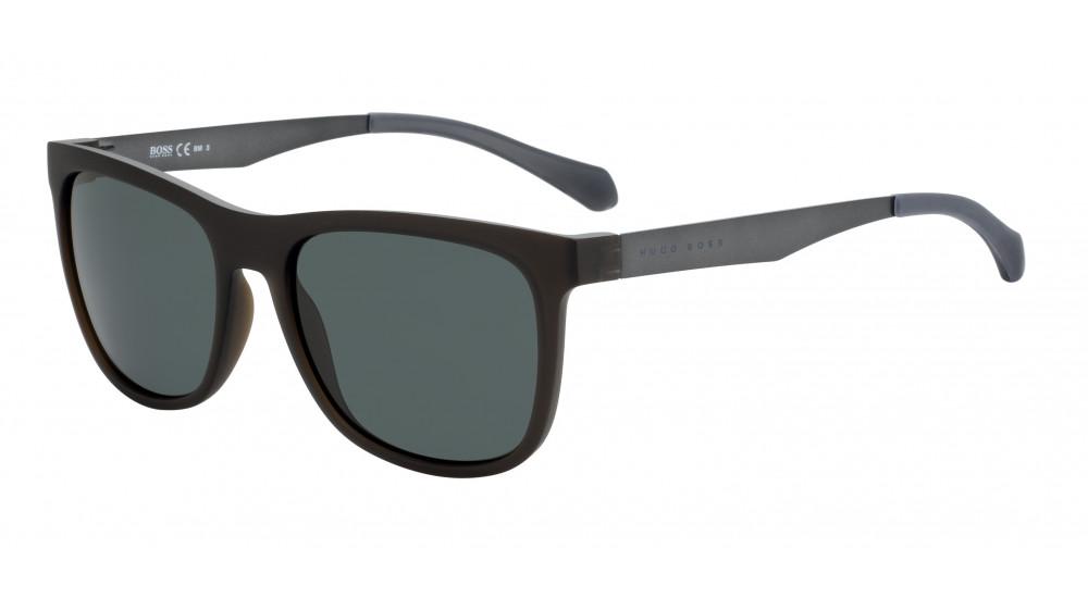 gafas de sol HUGO BOSS 0868 05A 85