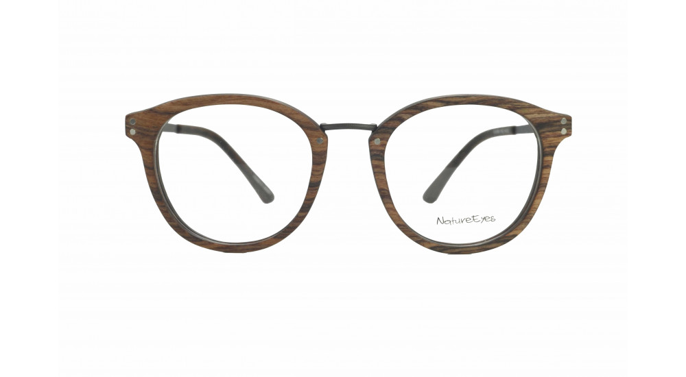 NATURE EYES FLORE W32 MADERA