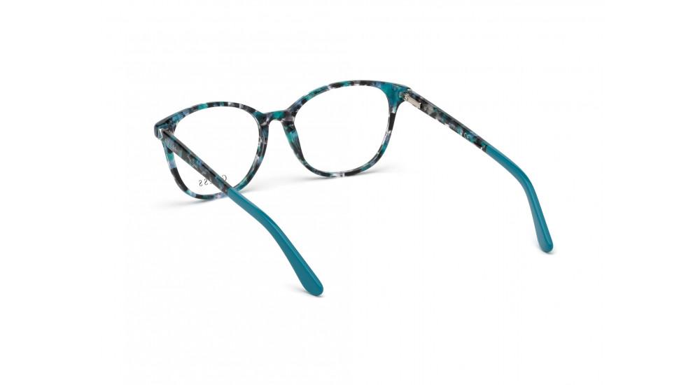 gafas graduadas GUESS GU 2698 092