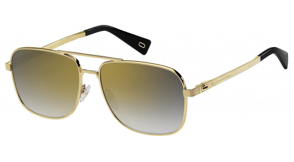 gafas de sol MARC JACOBS 241 J5G FQ