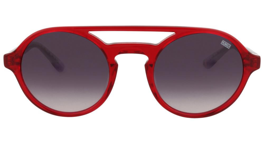 gafas de sol MINI MUNICH MU 19310 575