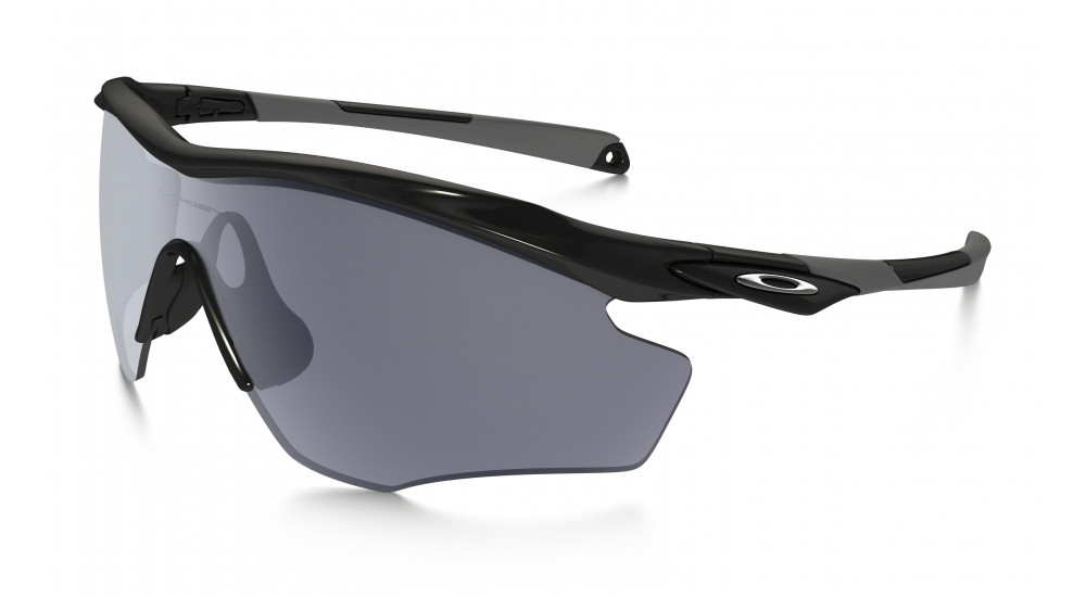 Gafas de sol deportivas OAKLEY M2 FRAME XL OO9343-01
