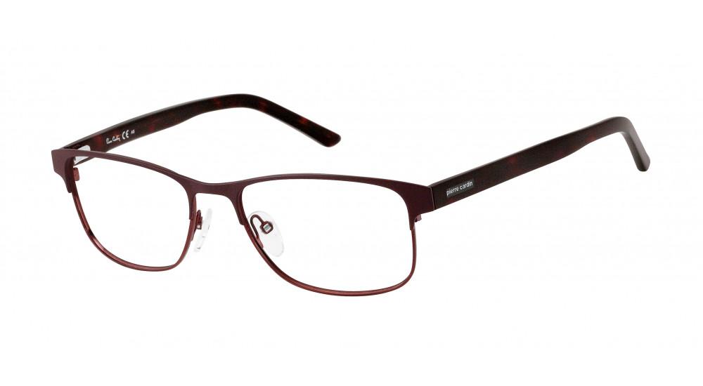 gafas graduadas PIERRE CARDIN P.C. 6781 R2S
