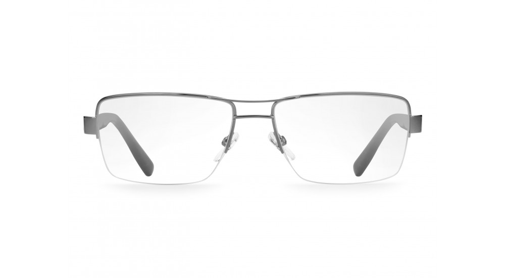 gafas graduadas PIERRE CARDIN P.C. 6832 V81