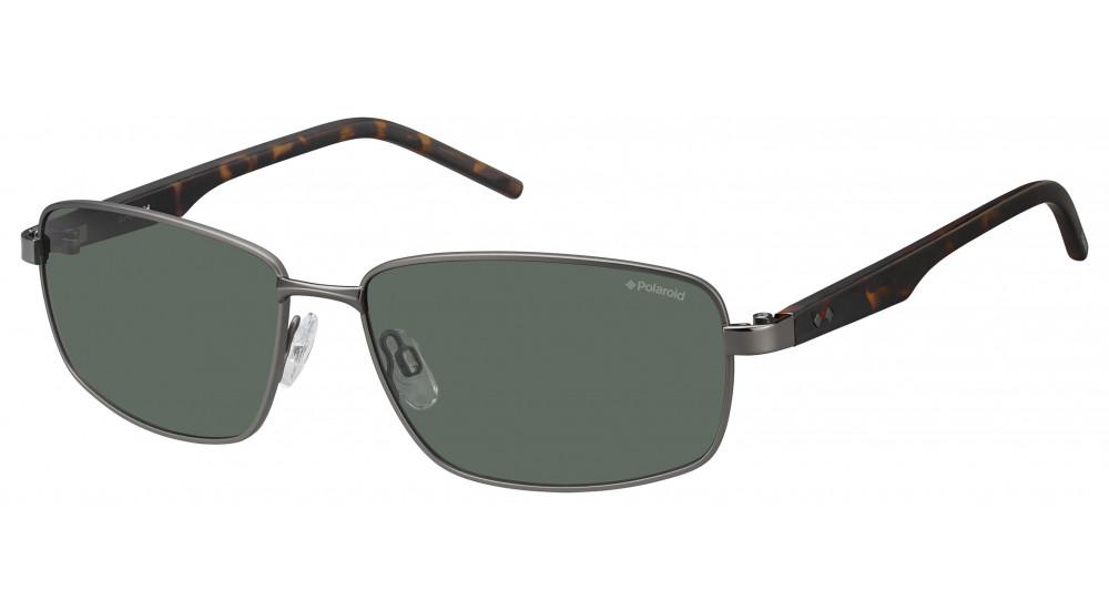 gafas de sol POLAROID PLD 2041 VXT RC