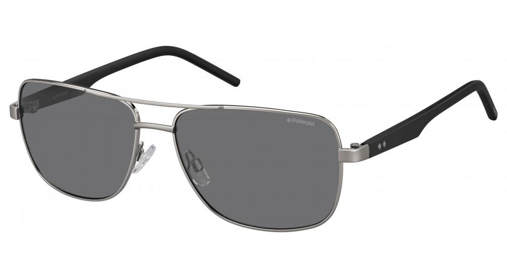 gafas de sol POLAROID PLD 2042 FAE Y2