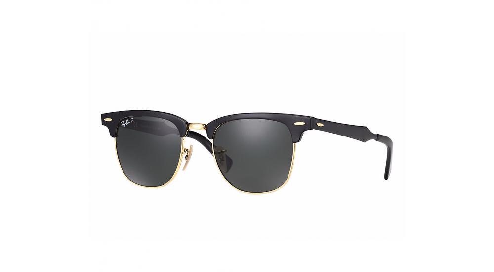 Gafas de sol RAY-BAN CLUBMASTER RB3507 136/N5 51