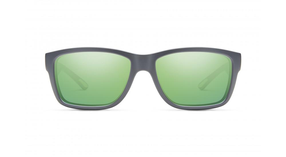 gafas de sol SMITH HARBOUR FRE Z9