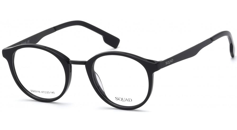 Gafas graduadas SQUAD SQ 53116 C4