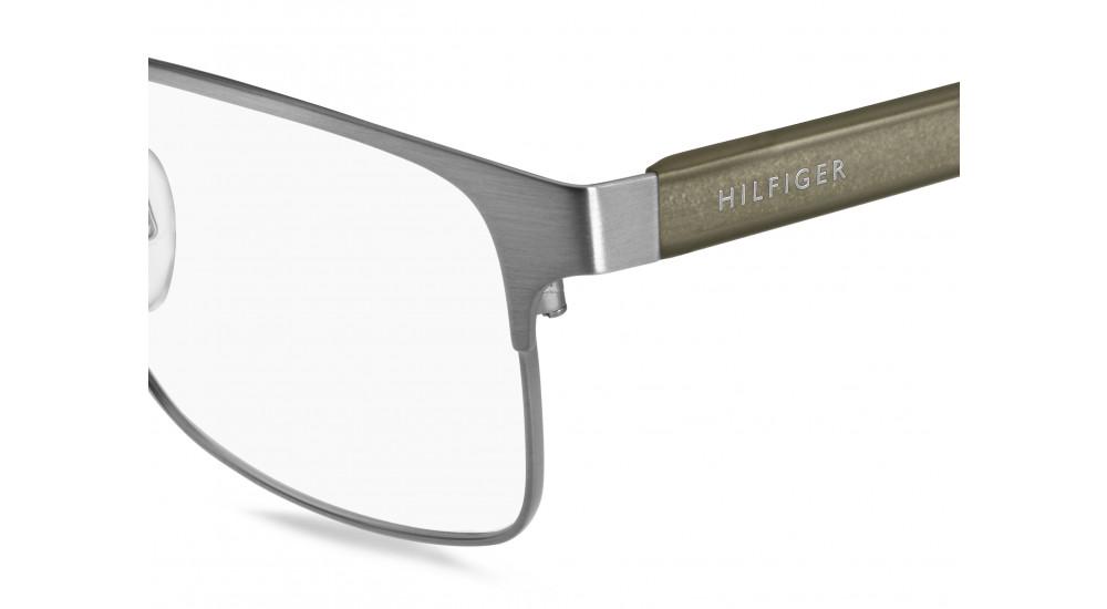 gafas graduadas TOMMY HILFIGER TH 1396 R1X