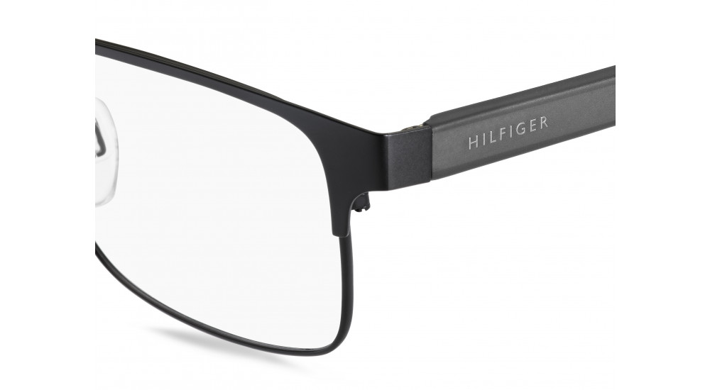 gafas graduadas TOMMY HILFIGER TH 1396 J29