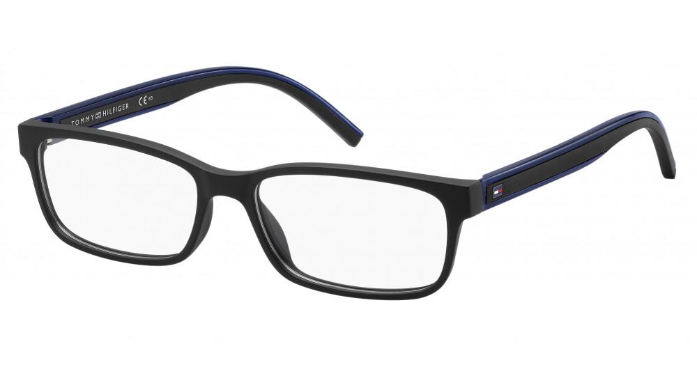 gafas graduadas TOMMY HILFIGER TH 1495 003