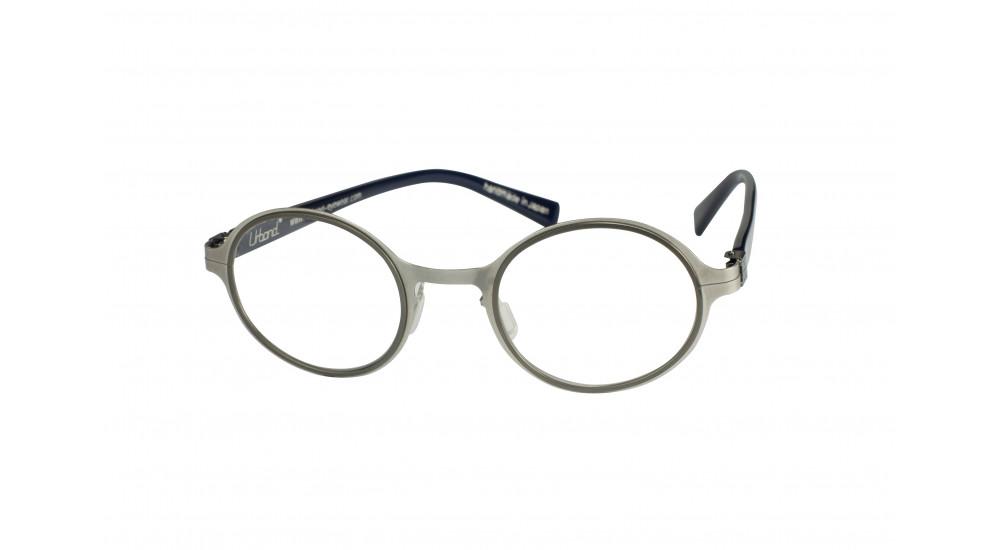 gafas graduadas URBAND WARSAW 14