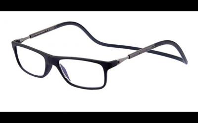 SLASTIK JABBA 47139 001  gafas graduadas iman