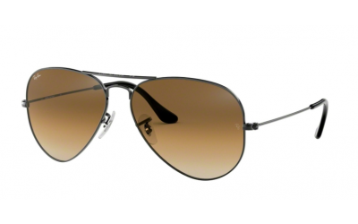Gafas de sol Ray-Ban RB 3025 AVIATOR 004/51 55mm