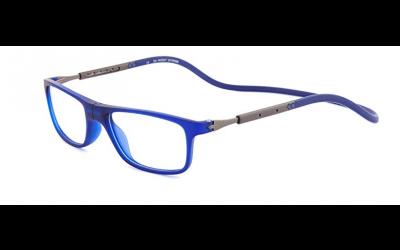 SLASTIK JABBA 47164 005 gafas graduadas iman