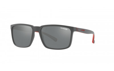 gafas de sol ARNETTE AN 4251 25736G